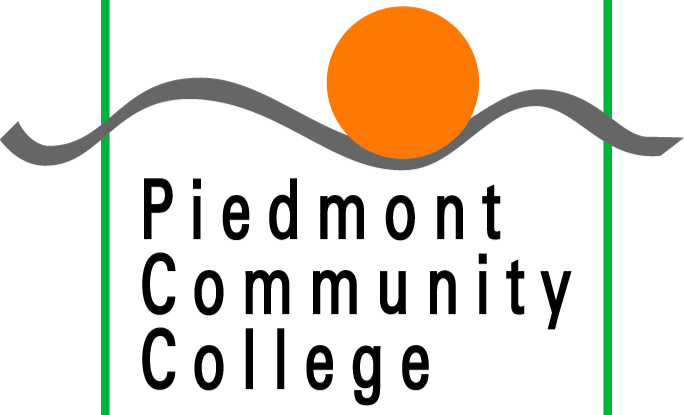 Piedmont Community College
